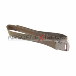 HSGI Duty Belt OD XL