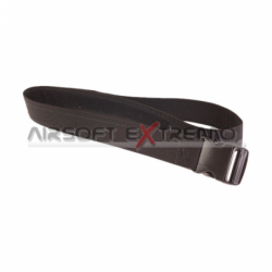 HSGI Duty Belt Black XXL