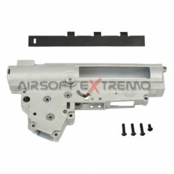 LCT PK-288 LK III Gear Box...