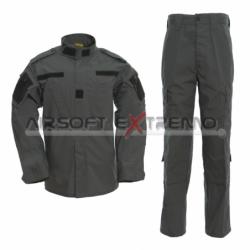 DRAGONPRO AU001 ACU Uniform...