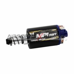 MODIFY GB-20-01 MPI 22T...