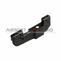 LCT PK-256 PSO1 Scope Mount...
