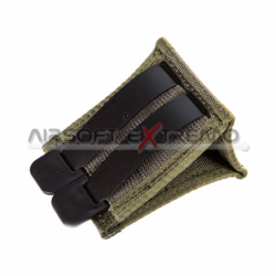 HSGI Rifle Ramp V2 Olive Drab