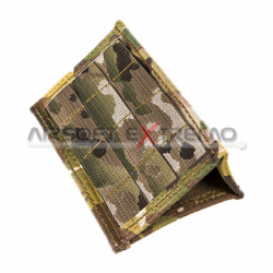HSGI Bridge V2 MultiCam