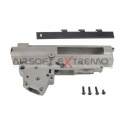 LCT PK-216 AK Gearbox Shell...