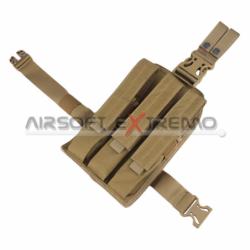 EMERSON GEAR EM6055A MP7...