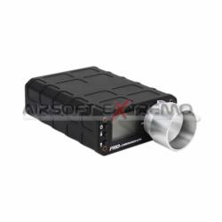 DRAGONPRO DP-X3400-002 Pro...
