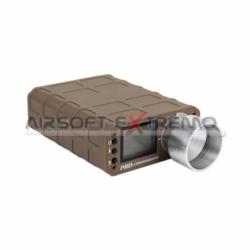 DRAGONPRO DP-X3400-003 Pro...