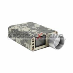 DRAGONPRO DP-X3400-008 Pro...