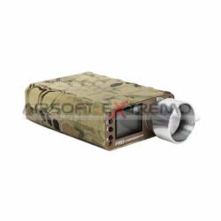 DRAGONPRO DP-X3400-018 Pro...