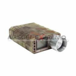 DRAGONPRO DP-X3400-012 Pro...