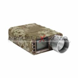 DRAGONPRO DP-X3400-014 Pro...