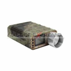 DRAGONPRO DP-X3400-010 Pro...