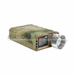 DRAGONPRO DP-X3400-011 Pro...