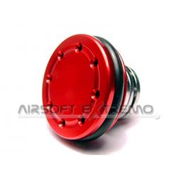MODIFY Aluminum Piston Head