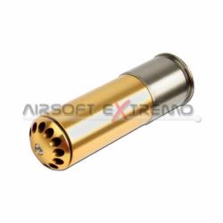 MADBULL XM204HP 204rds 40mm...