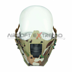 MiC DESIGN FAST Helmet Mask MC