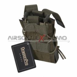DRAGONPRO DP-PO017-001 TaC...