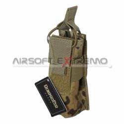 DRAGONPRO DP-PO021-006 MP5...