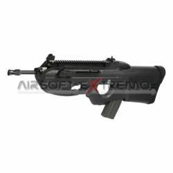 G&G F2000 Tactical...