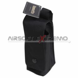DRAGONPRO DP-PO011-002 AK...