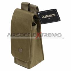 DRAGONPRO DP-PO011-003 AK...