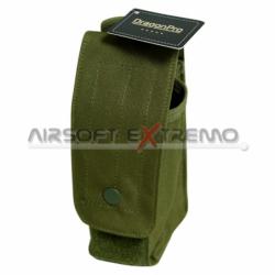 DRAGONPRO DP-PO011-001 AK...