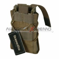 DRAGONPRO DP-PO017-003 TaC...