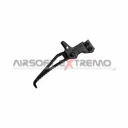 G&G G-10-117 Trigger for ARP 9