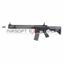 G&G AR-15 SBR8...
