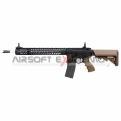 G&G AR-15 SBR8 DST...