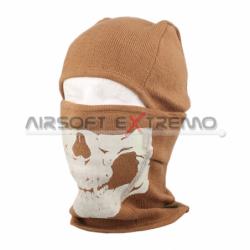 EMERSON GEAR EM6639A Skull...