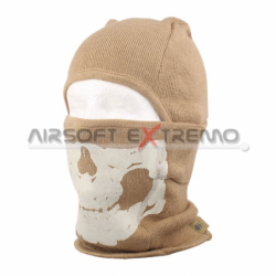 EMERSON GEAR EM6639B Skull...