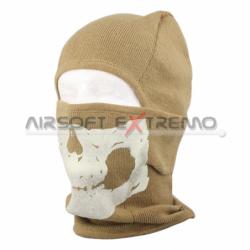 EMERSON GEAR EM6639D Skull...
