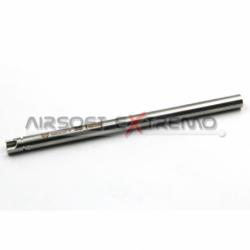 MODIFY 6.03 Steel Precision...