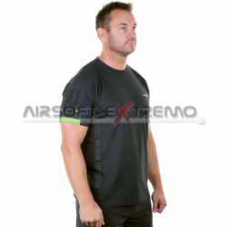 WILEY X Active T-Shirt -...
