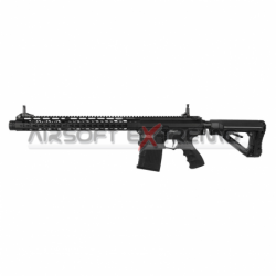 G&G TR16 MBR 308WH...