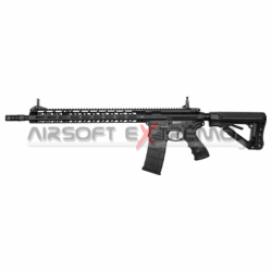 G&G TR16 MBR 556WH...