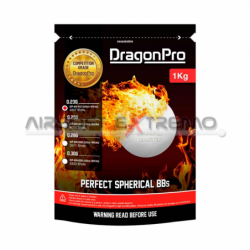 DRAGONPRO DP-6N-023...