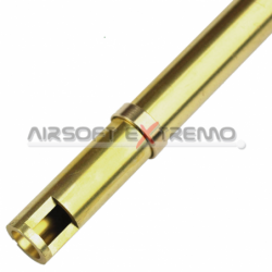 LCT LC022 LC-3 6.02mm Inner...