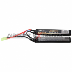 DRAGONPRO DP-L7-021 7.4V...