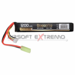 DRAGONPRO DP-L11-013 11.1V...