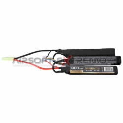 DRAGONPRO DP-L11-014 11.1V...