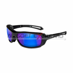 WILEY X WAVE Polarized Blue...