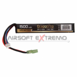 DRAGONPRO DP-L7-025 7.4V...
