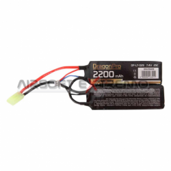 DRAGONPRO DP-L7-029 7.4V...
