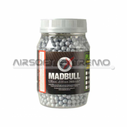 MADBULL 0.50g Ultimate...