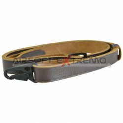 LCT LC041 LC-3 Leather...