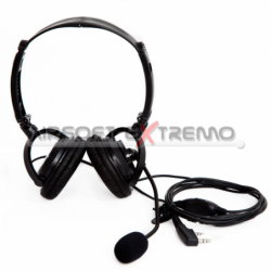 PUXING PX-EAR3 Headset
