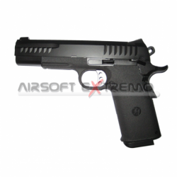 KJ WORKS KP-08 CO2 BlowBack...
